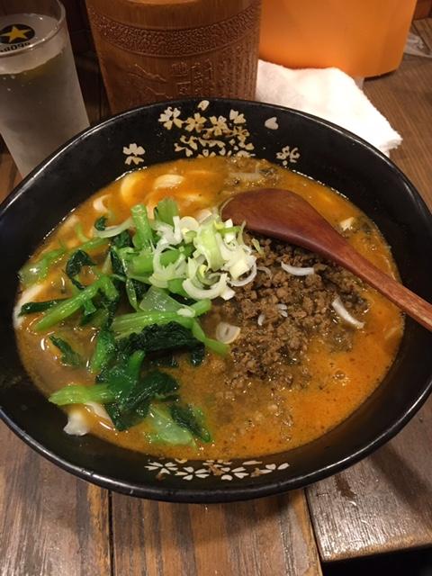 中華街 刀削麺.JPG