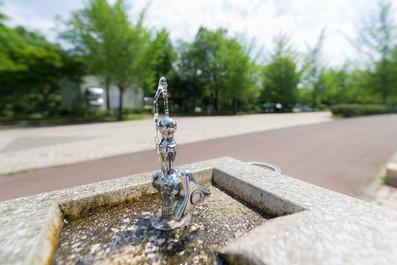 水道フリー写真.jpg
