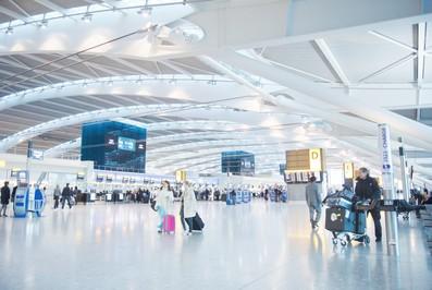 空港・荷物.jpg