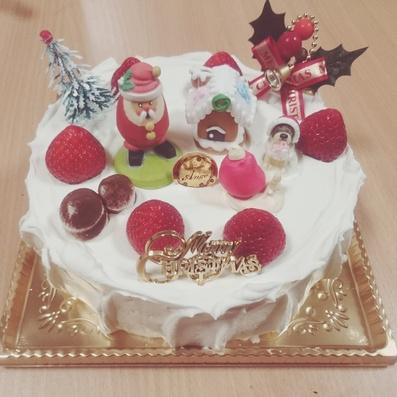 クリスマスケーキ.jpg