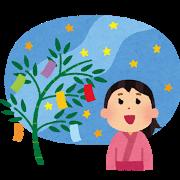 tanabata_amanogawa.png