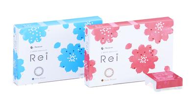 rei_Packaged.jpg
