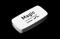 Magic30P.jpg