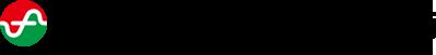 コンタクトレンズのメニコンショップナビ