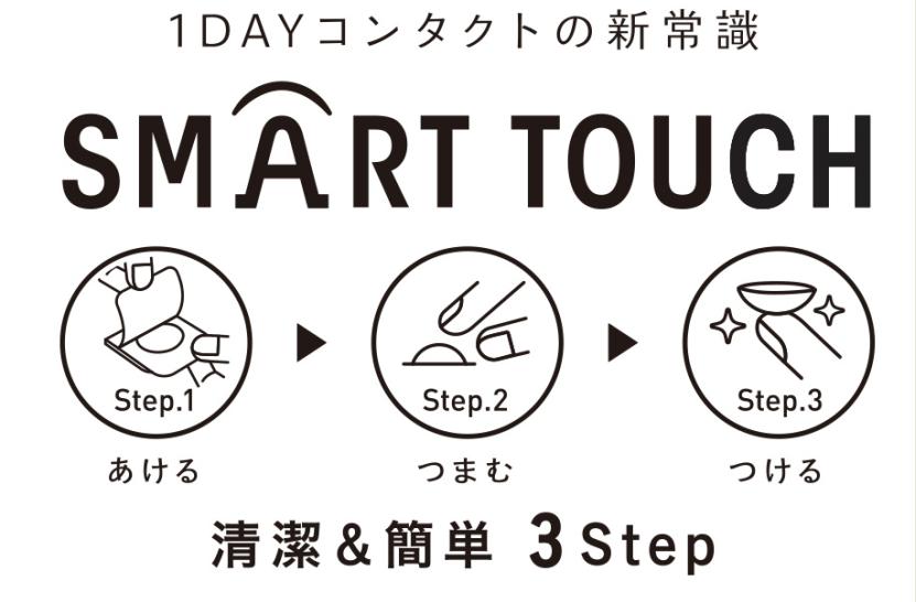 簡単3ステップ.png