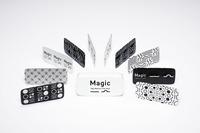MAGIC3~1.JPG