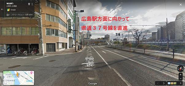 牛田から.png