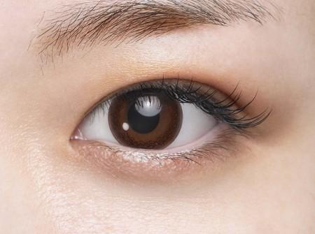Eye coffret 1day UV_eye_Rich.jpg