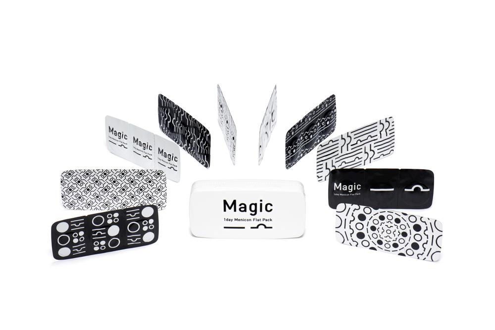 Magic30枚入りパッケージ画像1(背景無し).jpgのサムネイル画像