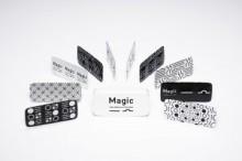 magic-360x240
