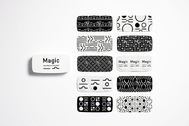 Magic30枚入りパッケージ画像2.jpg