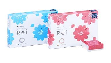 REIの箱.jpg