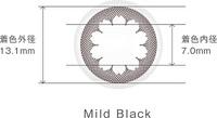 REI サイズ黒.jpg