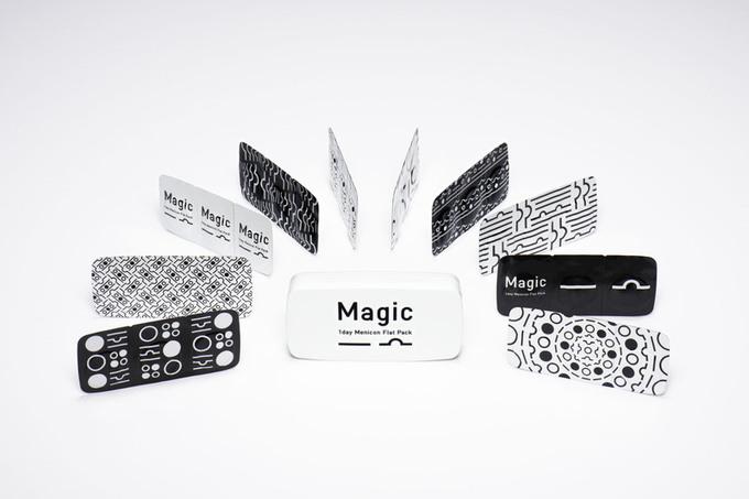 Magic30枚入りパッケージ画像1.jpgのサムネイル画像のサムネイル画像