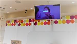TV処理済み.jpg