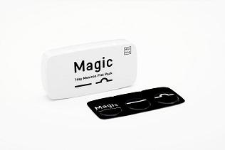 Magic メルス パッケージ画像2.jpg