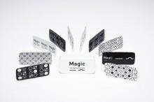 Magic30枚入りパッケージ画像1