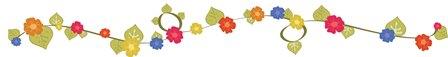 flower5077.jpg