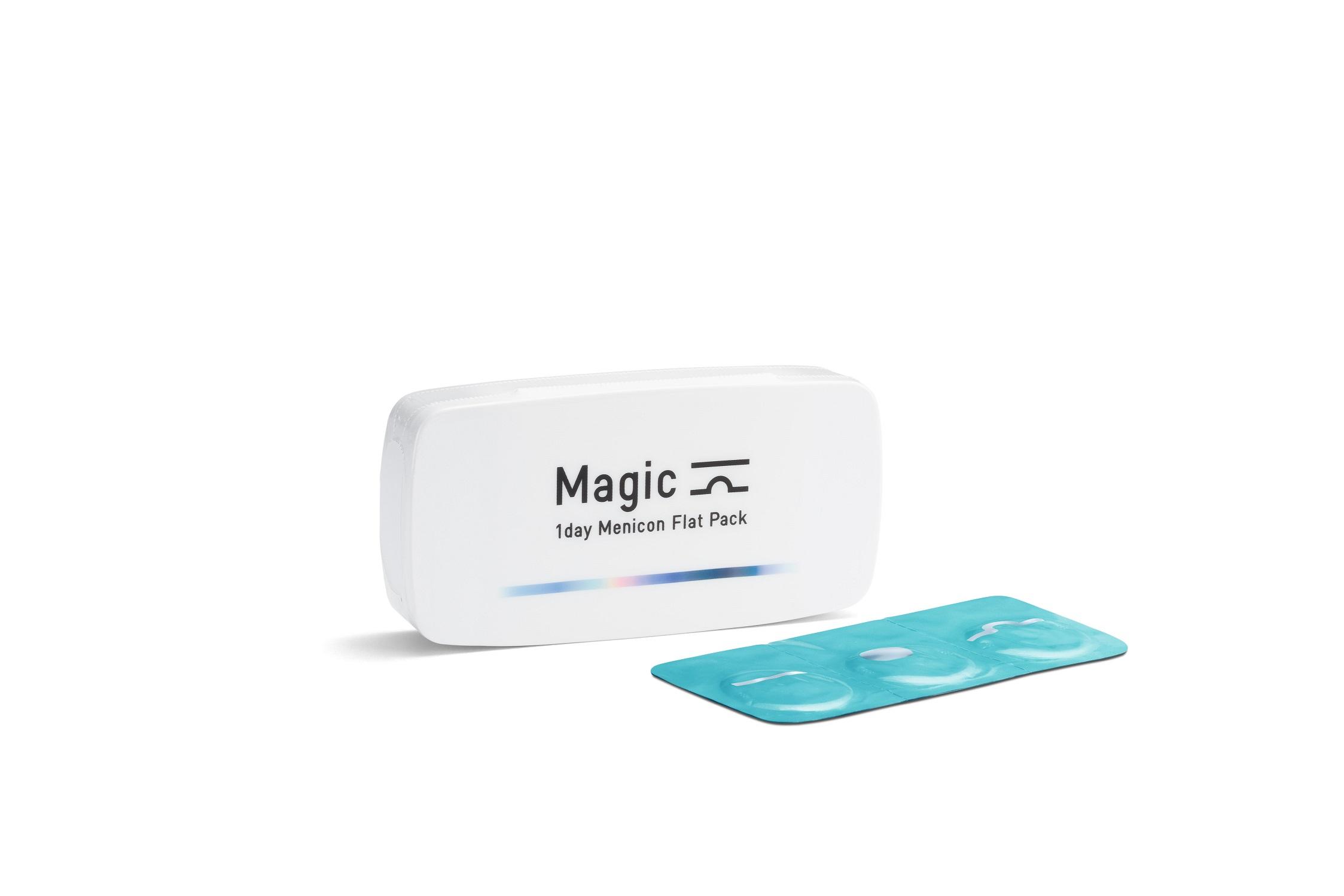 03_Magic_斜め_一次包装.jpg