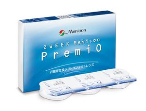 Premio_物販_斜め.jpg