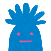 monster10.pngもん.png