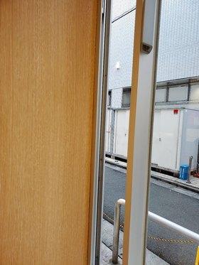 2020-05-21-16-43-31-494.jpg窓.jpg