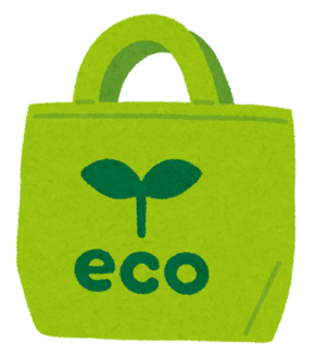 ecobag.pngのサムネイル画像