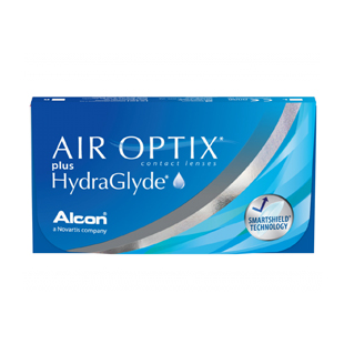lineup_air_optics_plus_hydra.jpg