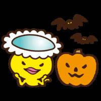 ハロウィン①.pngのサムネイル画像