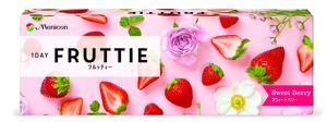 fruttie_front_sweetberry0401  正面パッケージ.jpg