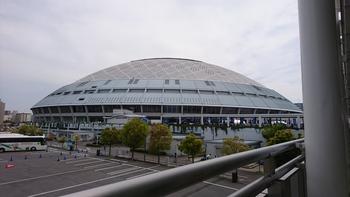 ナゴヤドーム.JPG