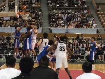 日本代表試合風景.jpg