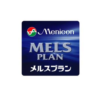 melsplan_logo.jpg