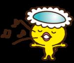♪コーラス.pngのサムネイル画像