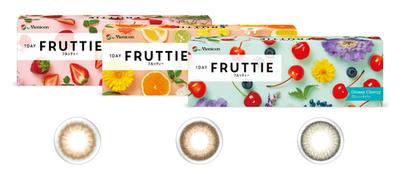 FRUTTIEパッケージ(3色セット版)レンズカット有.jpgのサムネイル画像