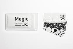 Magic9枚入りパッケージ画像1.JPGのサムネイル画像