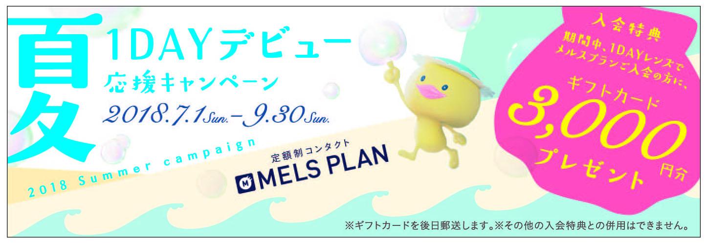 夏の1DAYCPCP01.jpg
