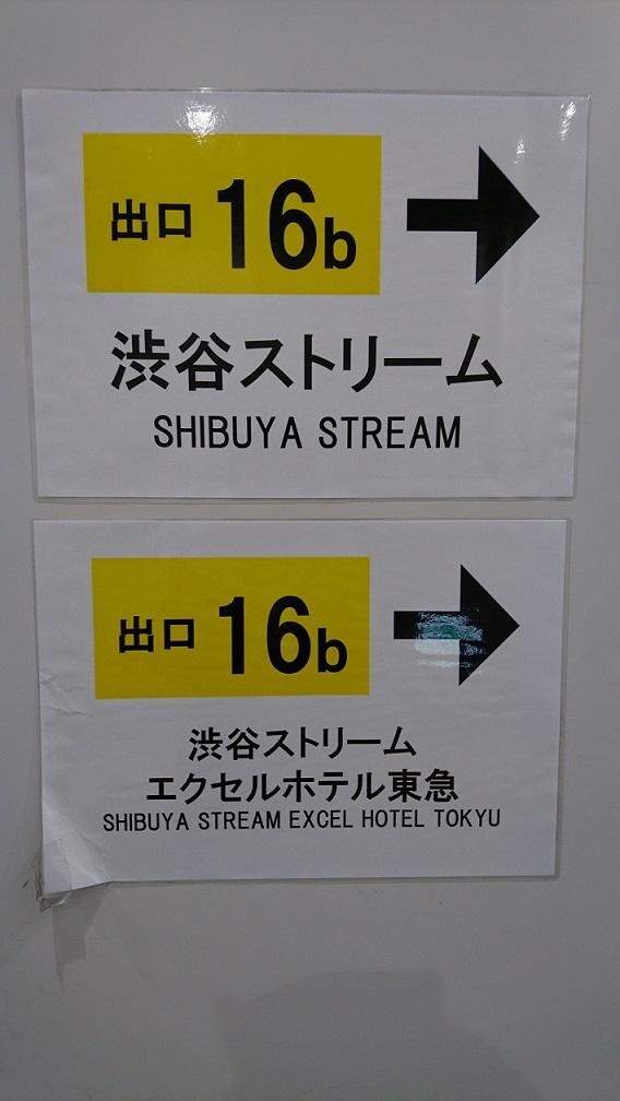 渋谷ストリーム③.JPG