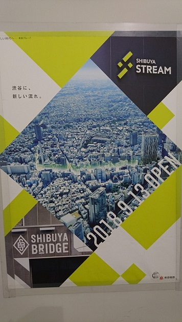 渋谷ストリーム④.JPG