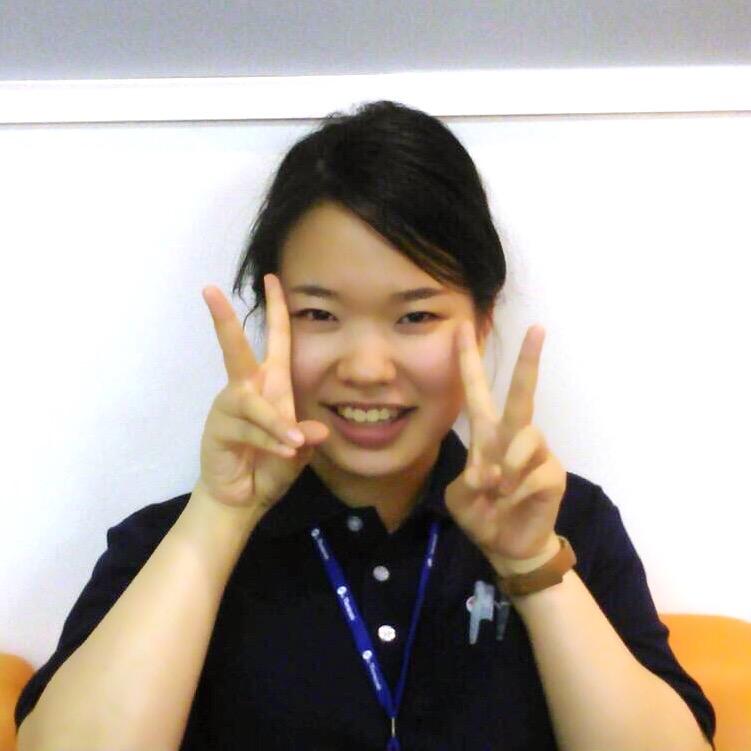 20150616リレーブログスタッフ写真.JPG