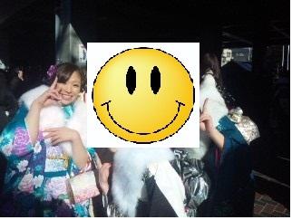 PA0_0001 牧野さん②.JPG