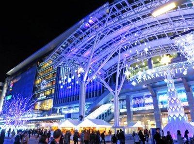 博多駅.jpg