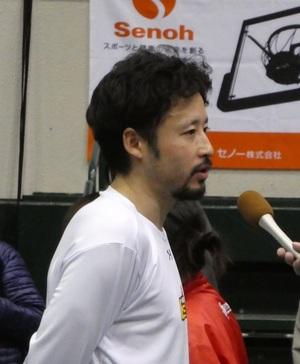 バスケ田伏.JPG