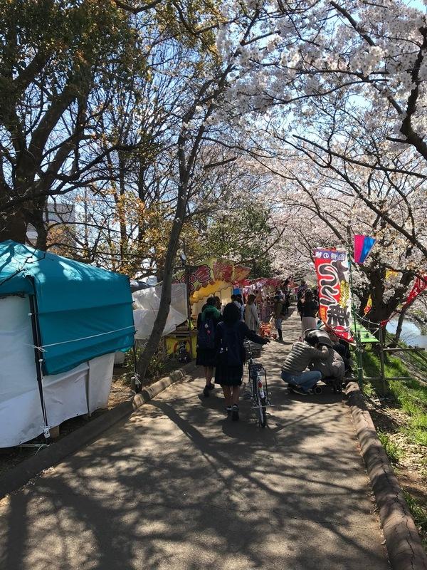 海老川屋台.JPGのサムネイル画像