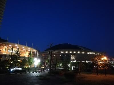 ヤフオクドーム夜.jpg