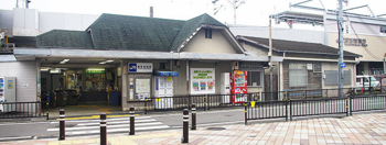 東岸和田駅以前.png