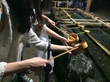 2014.6.4尚武祭7