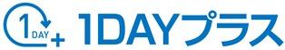 1DAYplus_LogoFIX.jpg