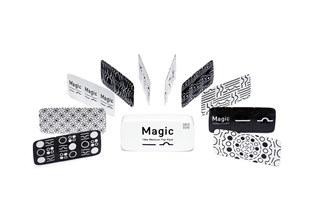 Magic メルス パッケージ.jpg
