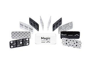 Magic30枚入り(背景無).jpg